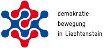 Demokratiebewegung in Liechtenstein
